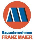 Bauunternehmen Franz Maier GmbH & Co. KG Siegsdorf